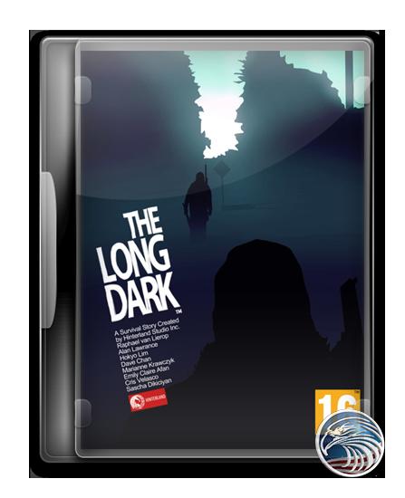 The Long Dark Update 1 MULTi16 – ShadowEagle