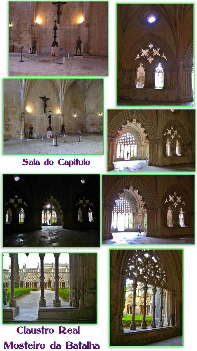 http://fs5.directupload.net/images/user/170814/jm2afkjv.jpg