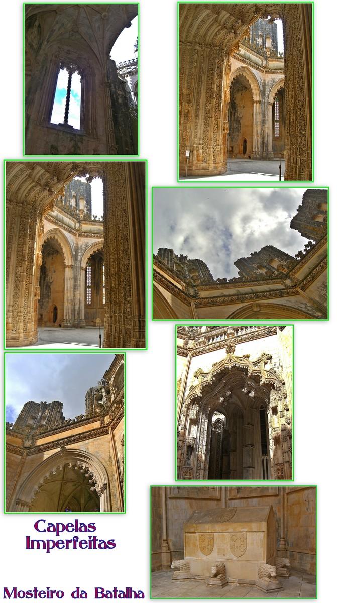http://fs5.directupload.net/images/user/170815/4jjcrbwg.jpg