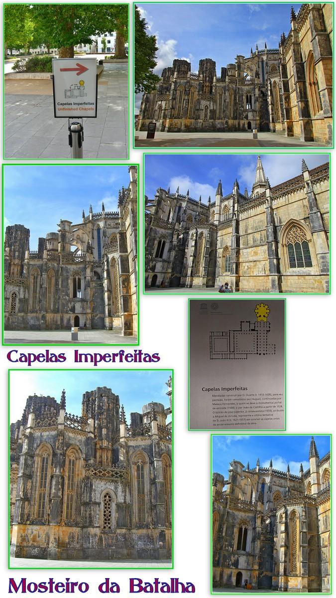 http://fs5.directupload.net/images/user/170815/ckjgjink.jpg