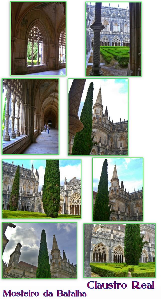 http://fs5.directupload.net/images/user/170815/nzis3qgu.jpg