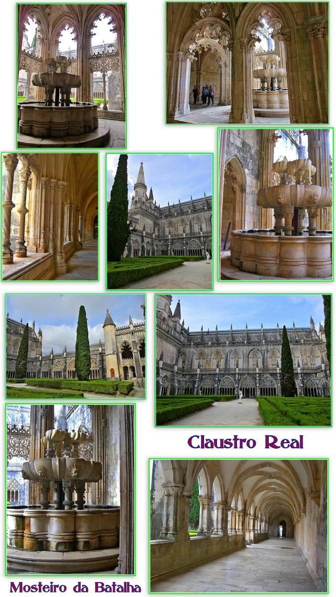 http://fs5.directupload.net/images/user/170815/p4d3tffg.jpg