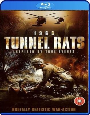 Vietnam Rats (2008) .mkv BDRip 1080p ITA ENG AC3 DTS Subs