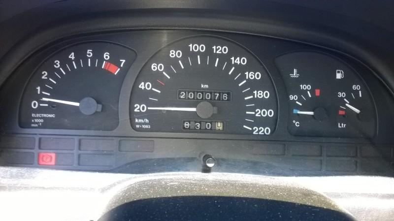 VECTRA GT de.....Vectratown Wx49ezsc