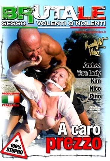 A Caro Prezzo Cover