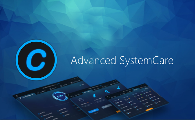 download IObit.Advanced.SystemCare.Pro.10.5.0.870
