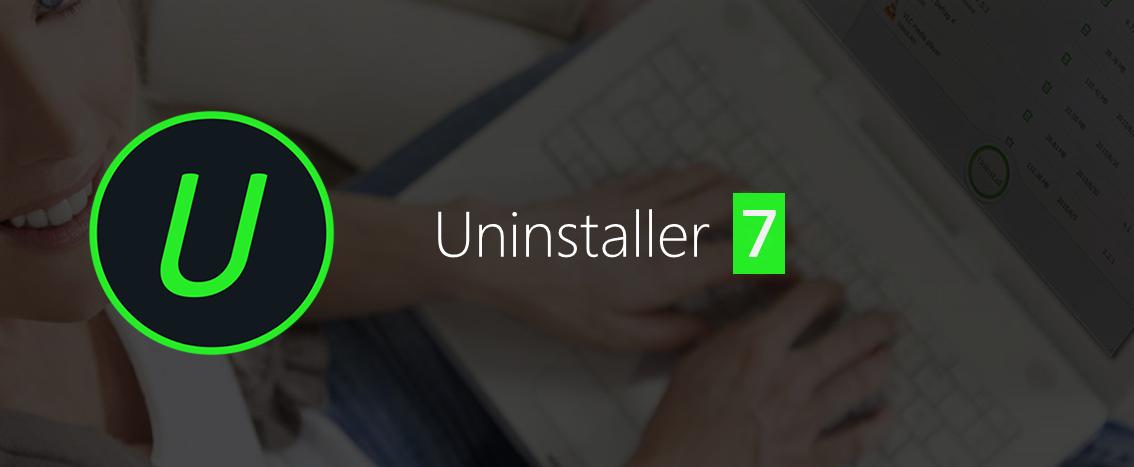 download IObit.Uninstaller.Pro.v7.0.2.32