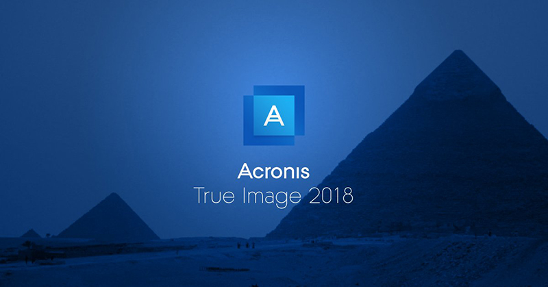 download Acronis.True.Image.2018.v22.3.1.9207