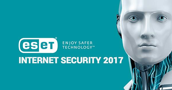 download ESET.Internet.Security.2017.v10.1.219.1