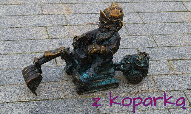 http://fs5.directupload.net/images/user/170920/4ilgkcoy.jpg