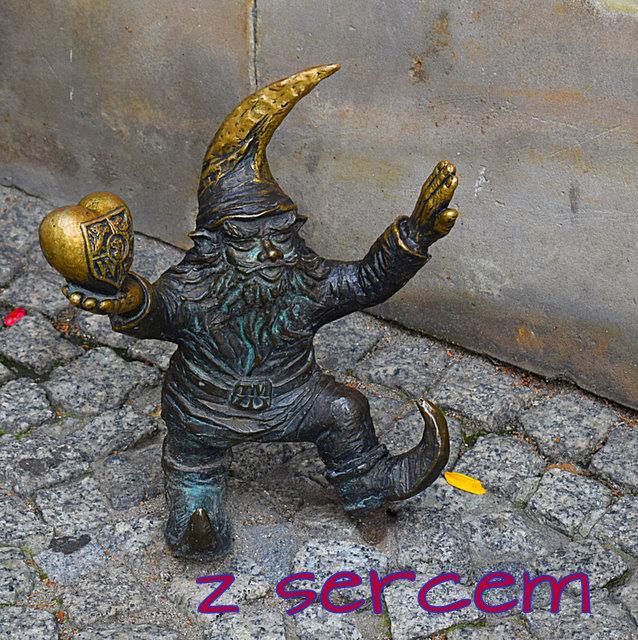 http://fs5.directupload.net/images/user/170920/gbdw7k3t.jpg