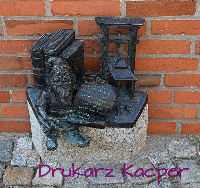 http://fs5.directupload.net/images/user/170920/nmmdazfu.jpg