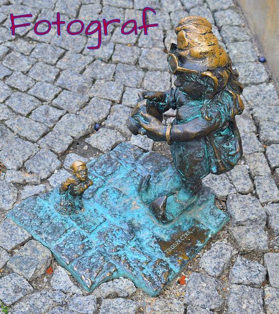 http://fs5.directupload.net/images/user/170920/uucxau64.jpg