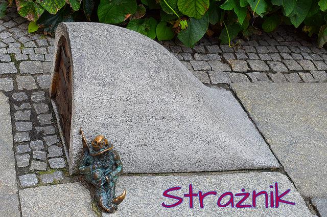 http://fs5.directupload.net/images/user/170920/w4sa9et8.jpg