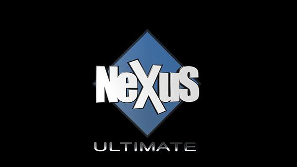 download Winstep.Nexus.Ultimate.v16.12.0.1049