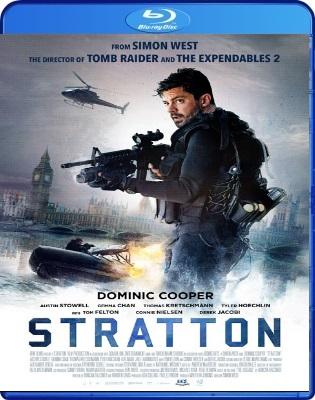 Stratton: Forze speciali (2017) .mkv BDRip 576p ITA ENG AC3 Sub (WEB-DL Resync)