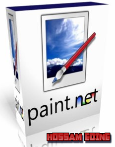وأستعراض إصدراته paint.NET 4.0.18 Final msgb38ud.png