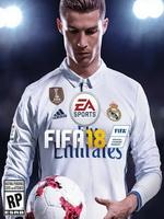 FIFA 18 + Update 2 - FitGirl Repack