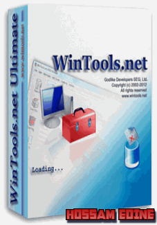 أستقراره WinTools.net Professional 17.9.1 2018,2017 awnaf9bh.png
