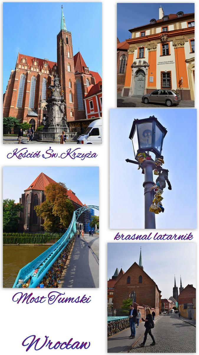 http://fs5.directupload.net/images/user/171002/krdwlxdl.jpg