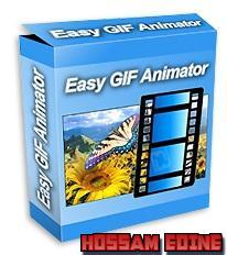 المتحركه والبنرات إصدراته Easy Animator 7.0.0.55 Final 2018,2017 faxsihf8.jpg
