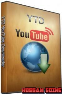 الفيديو YouTube Video Downloader 5.8.7.0.2 2018,2017 dtxiwzmb.jpg
