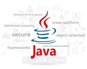 Java Runtime Environment 9.0.1 Update Final Portable 2018,2017 zaxlhzg6.jpg