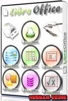 الأوفيس LibreOffice جديدLibreOffice 5.4.3 RC1/ 5.4.2 Fresh/ 5.3.6 Still 2018,2017 98bzo3qw.jpg