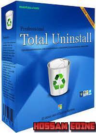 البرامج وإقتلاعها Total Uninstall 6.21.0.480 a2m6zg2p.jpg