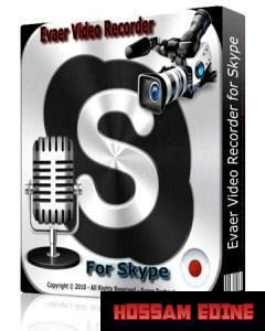 المحادثات الأسكاى Evaer Video Recorder Skype 1.7.12.22 2018,2017 d3lwiaym.jpg
