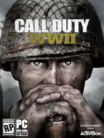 Call.of.Duty.WWII.Deluxe.Edition.MULTi10-ElAmigos