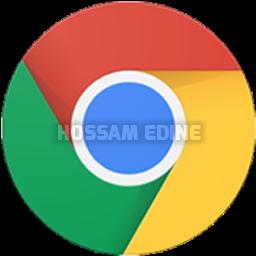 المتصفح العملاق جوجل كروم أحدث إصدراته Google Chrome 62.0.3202.89 Final 2018,2017 rkscfyon.png