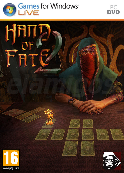 download Hand.of.Fate.2.MULTi11-ElAmigos