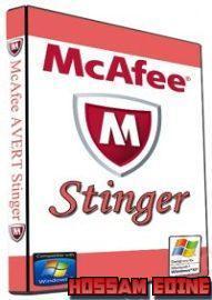 لمكافحه الفيروسات والترجوان والبرمجيات الخبيثه McAfee Stinger 12.1.0.2565 Final 2018,2017 oo25xse9.jpg