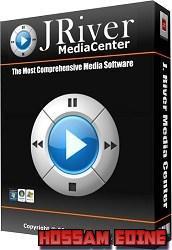 عملاق الملتيميديا الشهير أحدث إصدراته JRiver Media Center 23.0.81 Final 2018,2017 lh3vx6ll.jpg