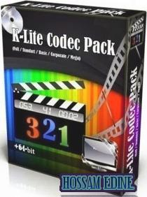 المالتيمديا K-Lite Codec Pack 14.0.0 Final 2018,2017 9wtja73r.jpg
