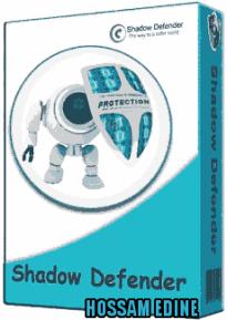 التشغيل Shadow Defender 1.4.0.672 Final 2018,2017 sz94wkcb.png