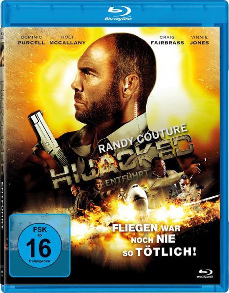: Hijacked Entfuehrt 2012 German Dl 1080p BluRay x264-Encounters