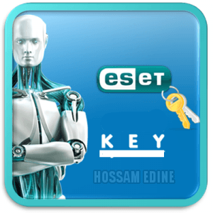 ESET until 06/01/2020 2018,2017 ckkqvlhv.png