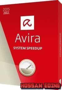 لإصلاح أخطاء النظام وتحسين أدائه Avira System Speedup 4.3.0.6659 Final 2018,2017 qio2ik7h.jpg