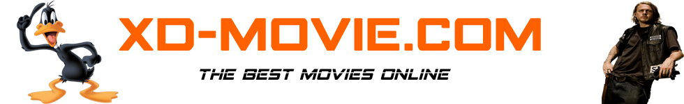 xd-movie.com
