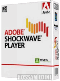 إصدراته Adobe Shockwave Player 12.3.1.201 Final 2018,2017 2wla6t9s.png
