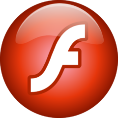 إصداراته Adobe Flash Player 28.0.0.126 Final 2018,2017 ve8nmfjh.png