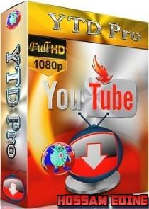 الفيديو YouTube Video Downloader 5.8.9.0.2 2018,2017 v8njfzit.jpg