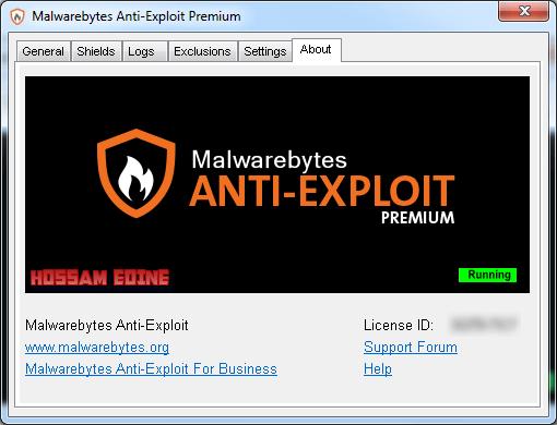 الأنترنت Malwarebytes Anti-Exploit Premium1.11.1.40 2018,2017 45ocwdyy.png