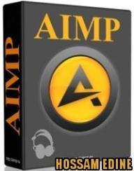 AIMP 4.50 Build 2047- Final 2018,2017 d683eaj2.jpg