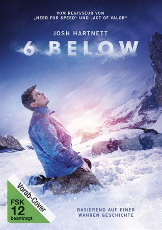 6.Below.Miracle.on.the.Mountain.2017.BDRip.x264.PSYCHDENGLISCH