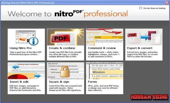 Nitro Professional 11.0.7.411 الأصدار ملفاتpdf 2018,2017 2dykfsq7.jpg