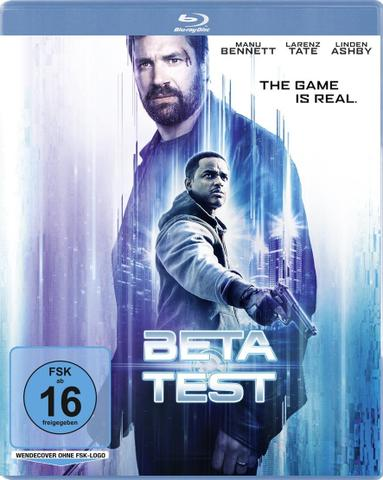 Beta.Test.The.Game.is.Real.2016.German.DL.1080p.BluRay.x264-SHOWEHD