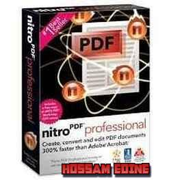Nitro Professional 11.0.7.411 الأصدار ملفاتpdf 2018,2017 w6csnbbo.jpg